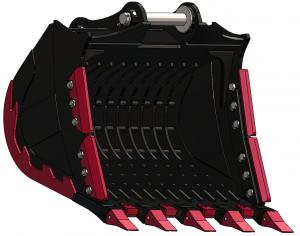 SKK-400X